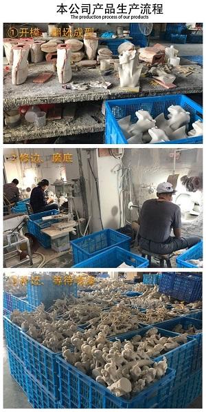 Workshop & Production Line3